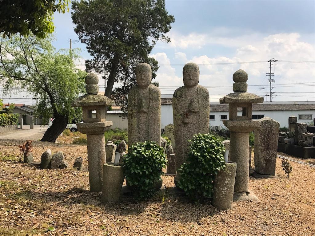 f:id:awa-otoko:20170506014925j:image