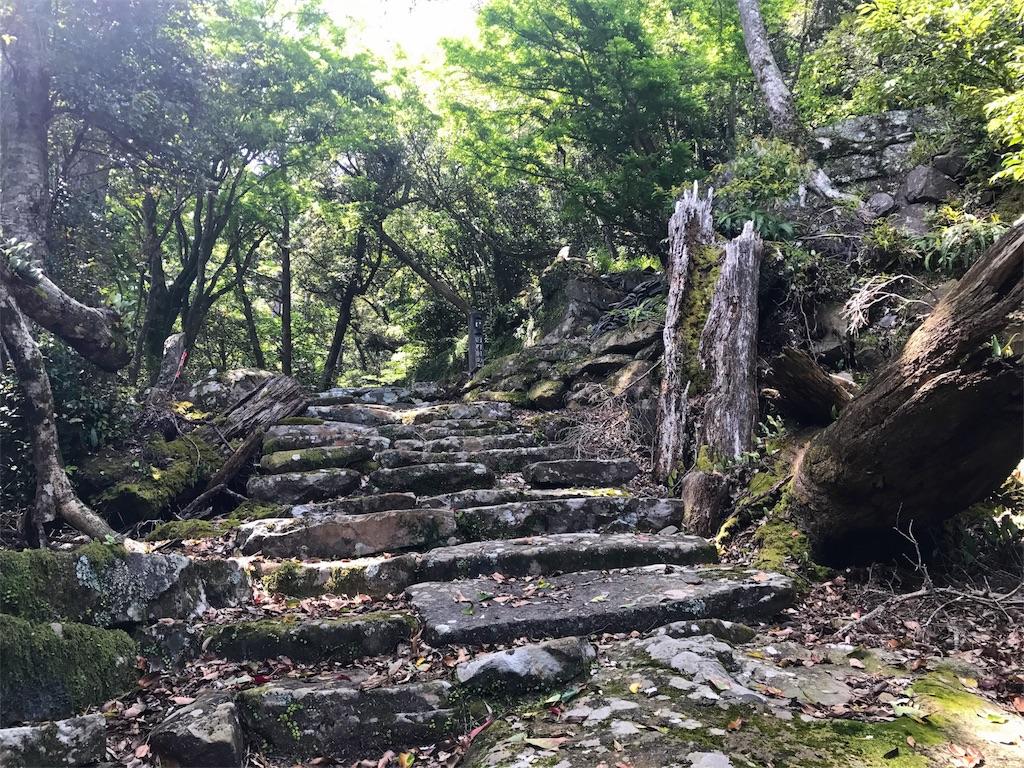 f:id:awa-otoko:20170513200117j:image
