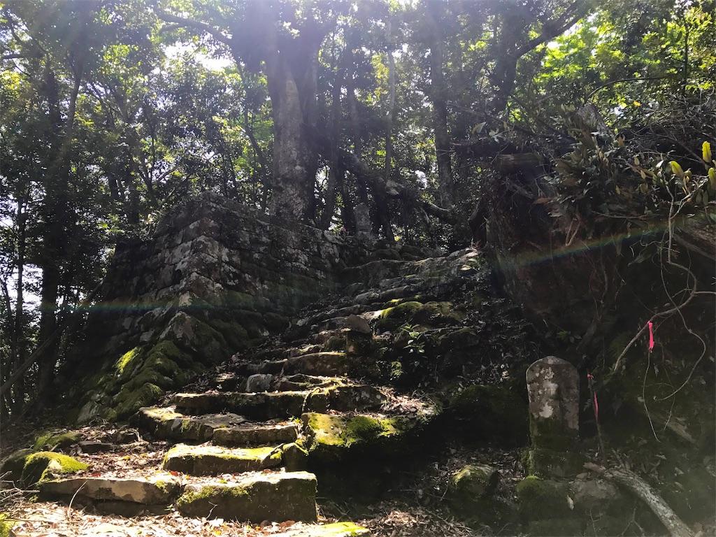 f:id:awa-otoko:20170513200247j:image