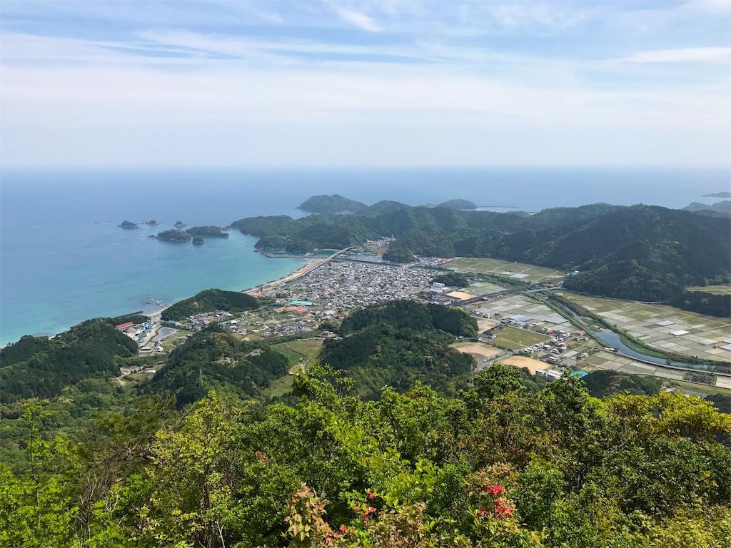 f:id:awa-otoko:20170513201116j:image