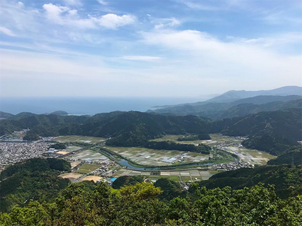 f:id:awa-otoko:20170513201250j:image