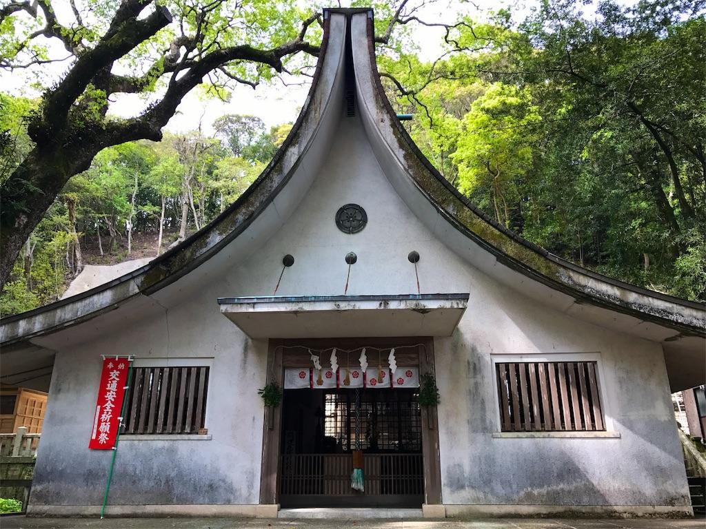 f:id:awa-otoko:20170513201832j:image