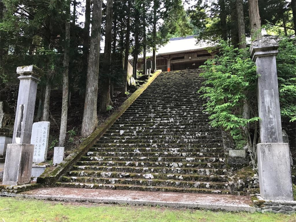 f:id:awa-otoko:20170530233402j:image