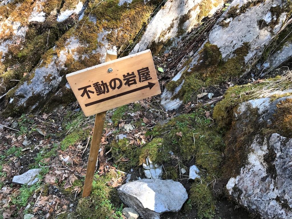 f:id:awa-otoko:20170530235156j:image