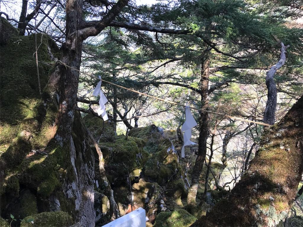 f:id:awa-otoko:20170531000106j:image