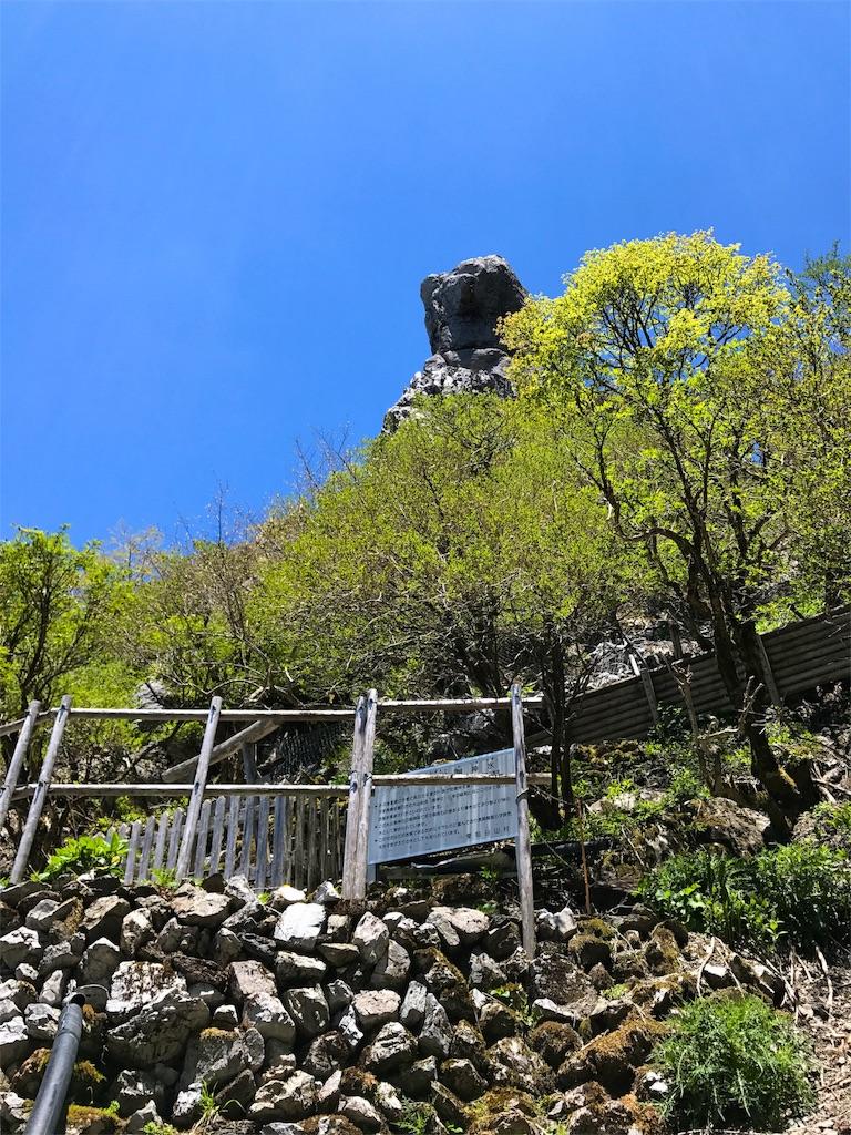 f:id:awa-otoko:20170531000630j:image