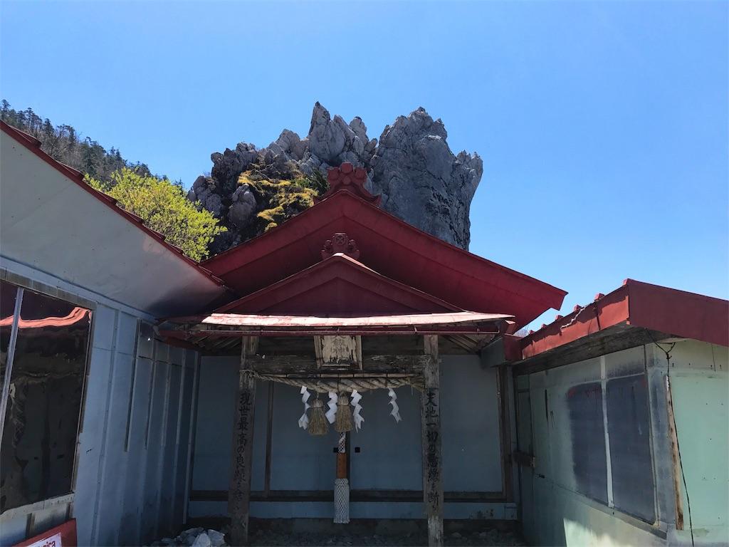 f:id:awa-otoko:20170531000932j:image