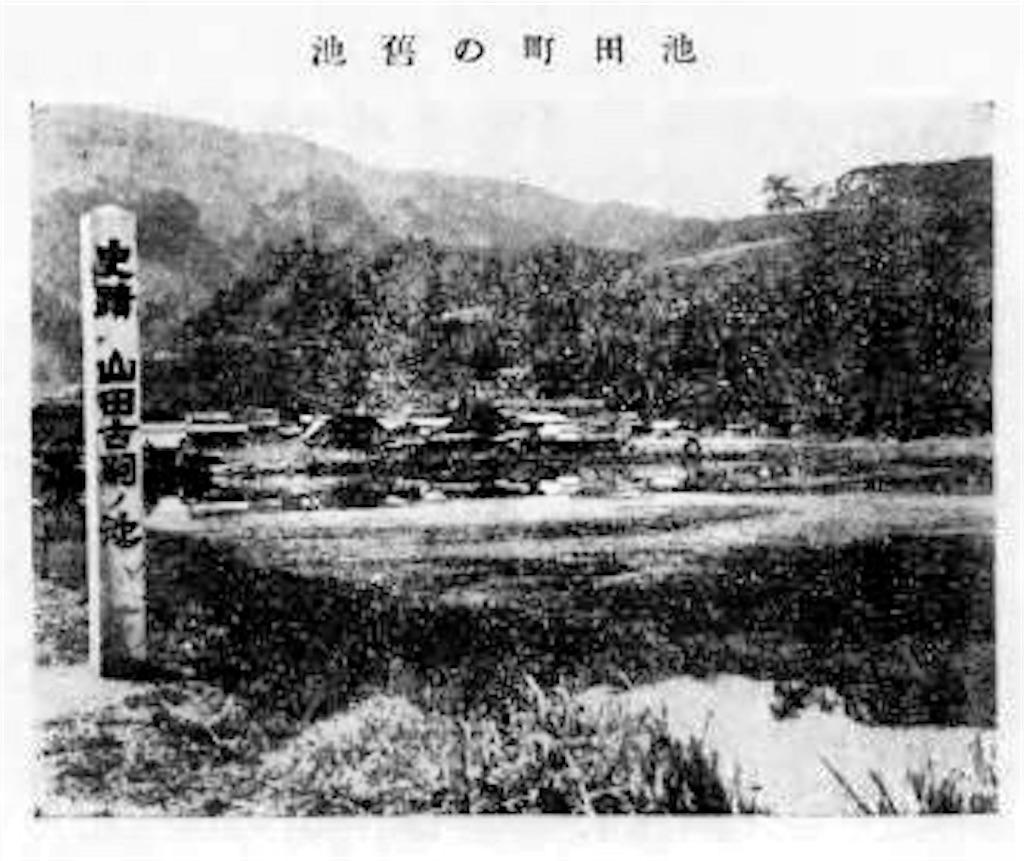 f:id:awa-otoko:20170601211224j:image