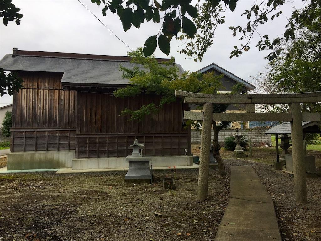 f:id:awa-otoko:20170601215841j:image