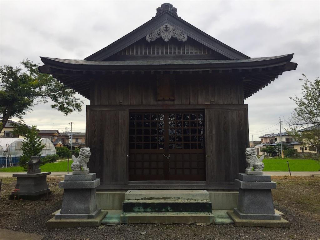 f:id:awa-otoko:20170601215934j:image