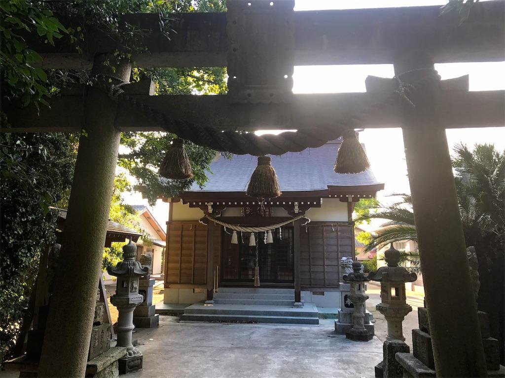 f:id:awa-otoko:20170603214242j:image