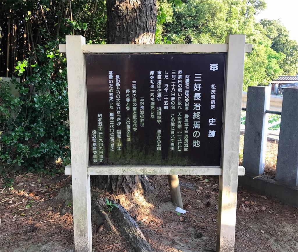 f:id:awa-otoko:20170603224050j:image