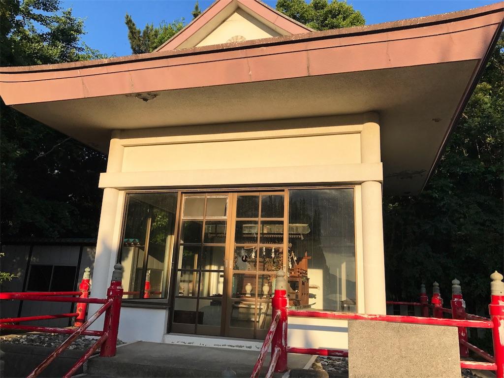 f:id:awa-otoko:20170603224124j:image