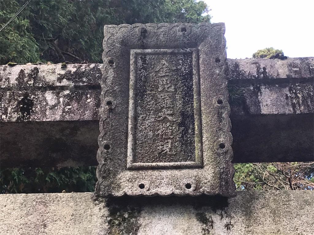 f:id:awa-otoko:20170608233715j:image