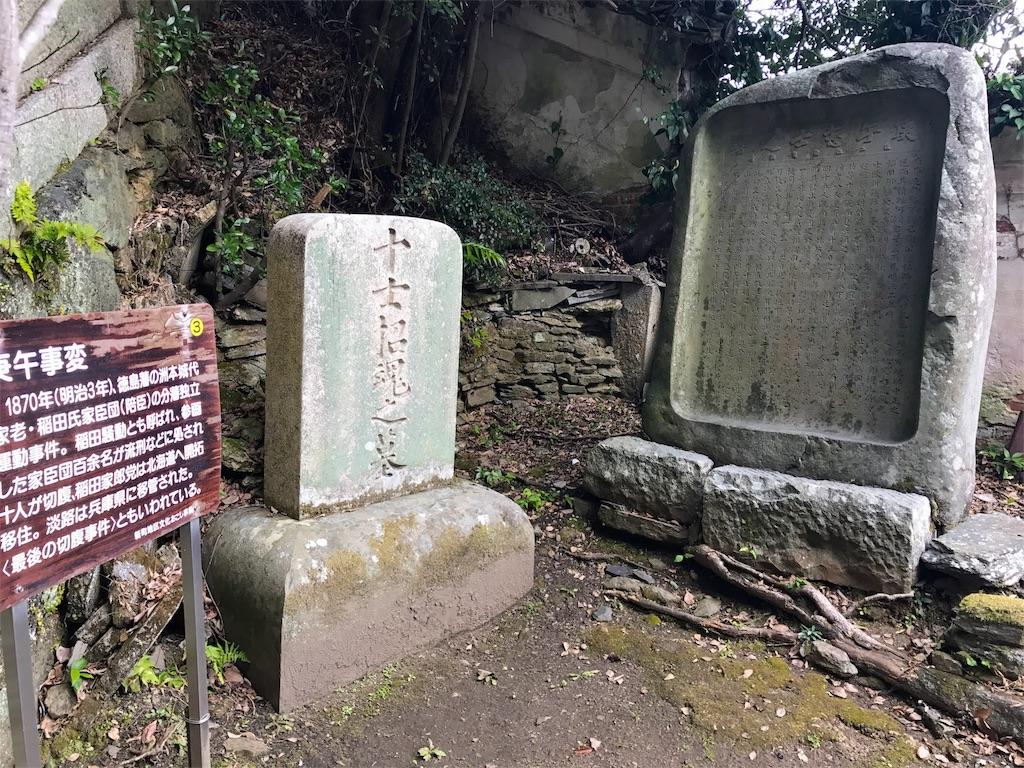 f:id:awa-otoko:20170610150619j:image