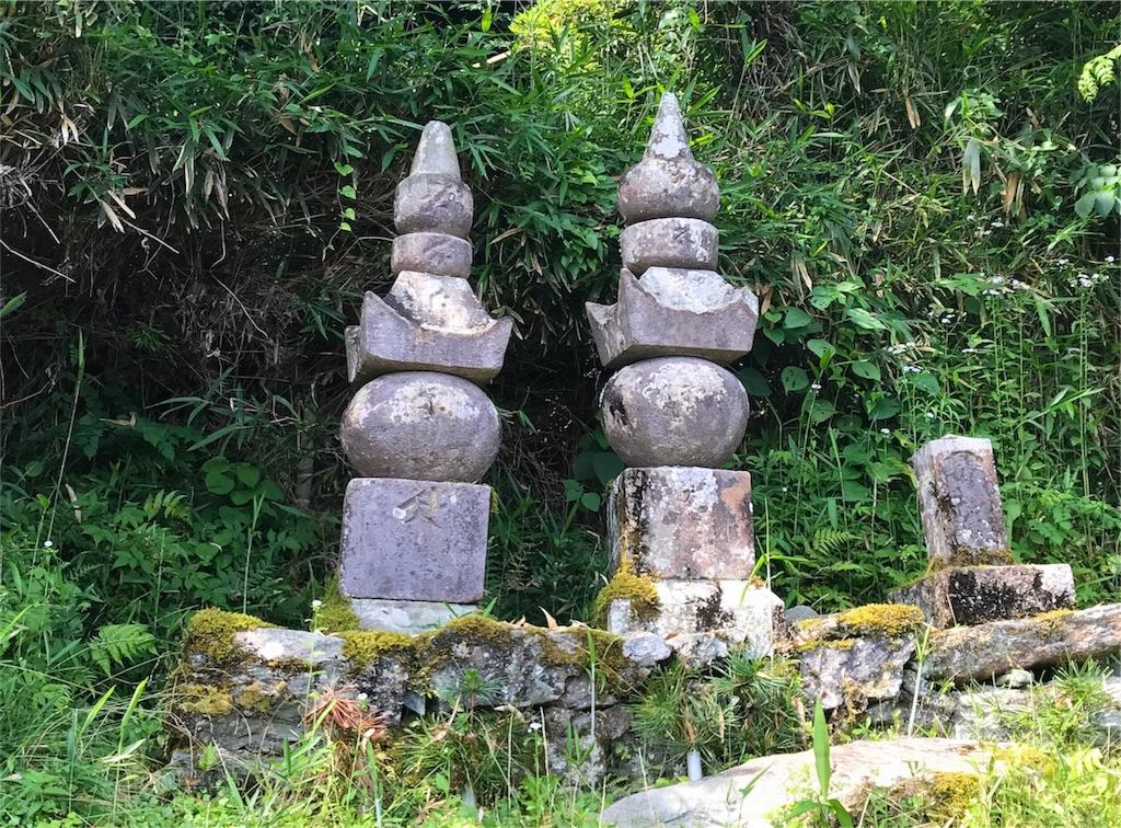 f:id:awa-otoko:20170610153441j:image