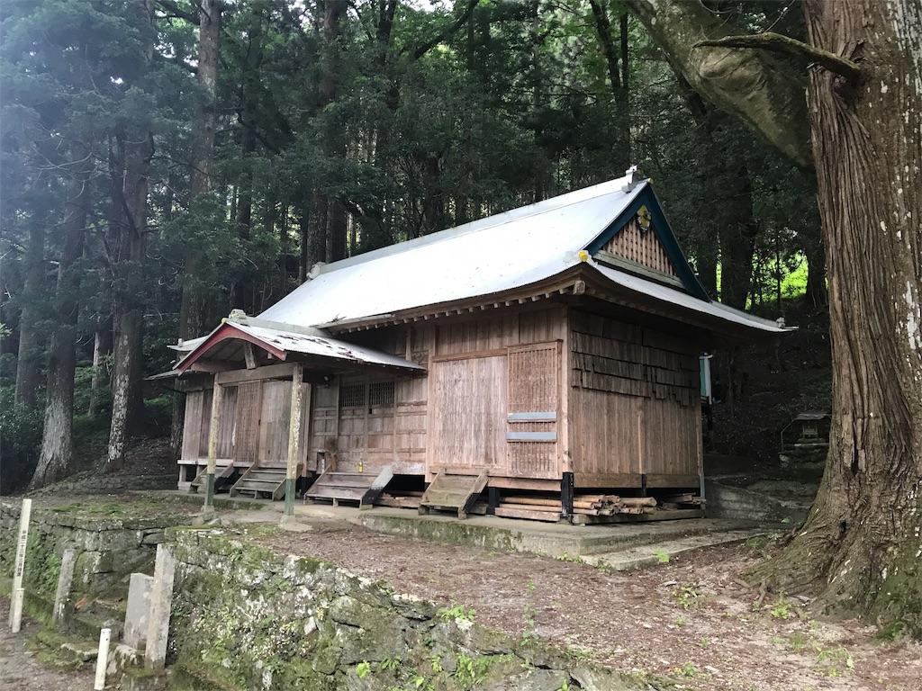 f:id:awa-otoko:20170621193158j:image