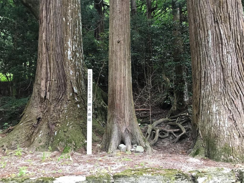 f:id:awa-otoko:20170621193310j:image