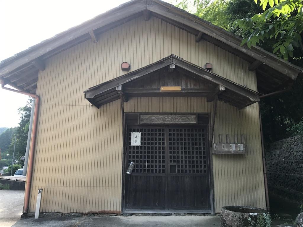 f:id:awa-otoko:20170701205953j:image