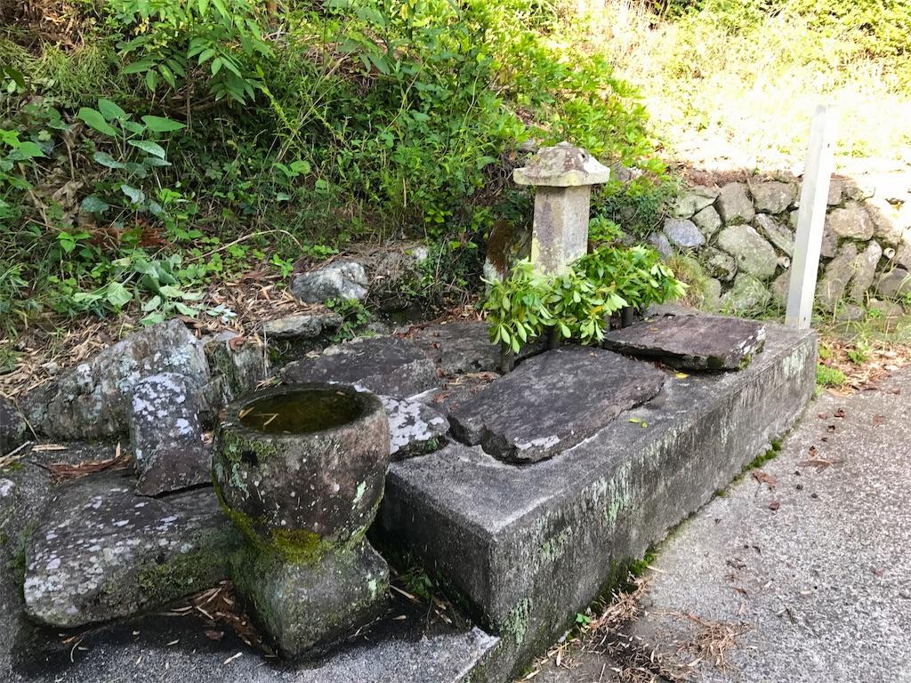 f:id:awa-otoko:20170701210059j:image