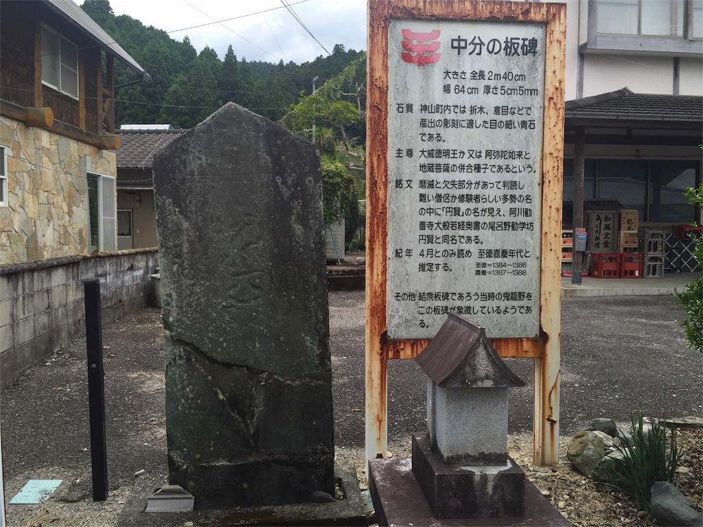 f:id:awa-otoko:20170701211642j:image