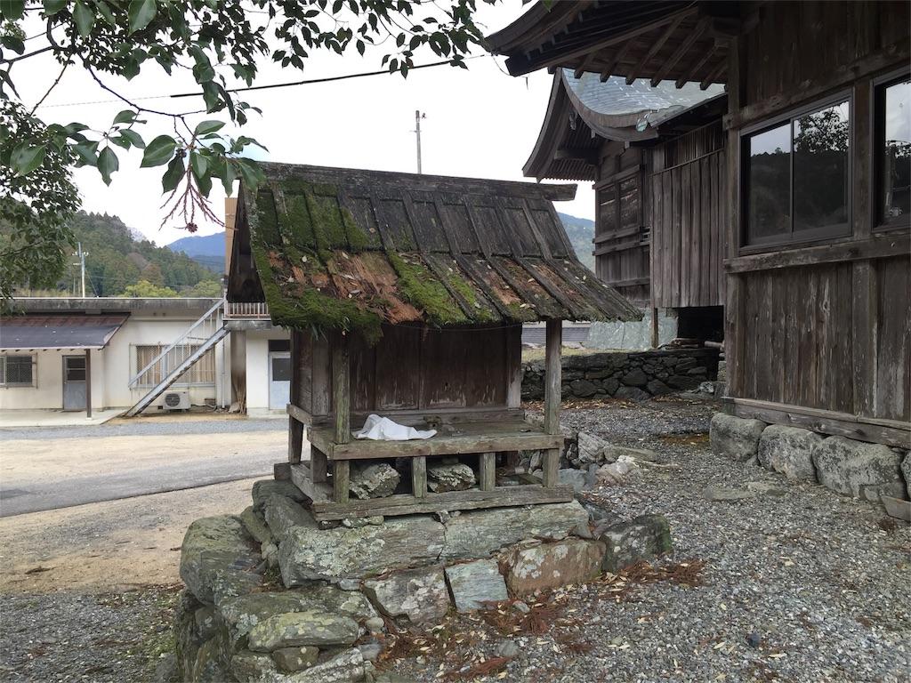 f:id:awa-otoko:20170709230423j:image