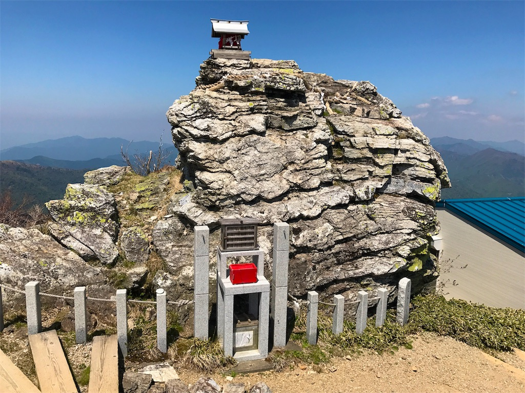 f:id:awa-otoko:20170717230656j:image