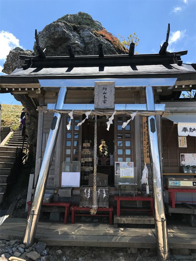 f:id:awa-otoko:20170717230911j:image
