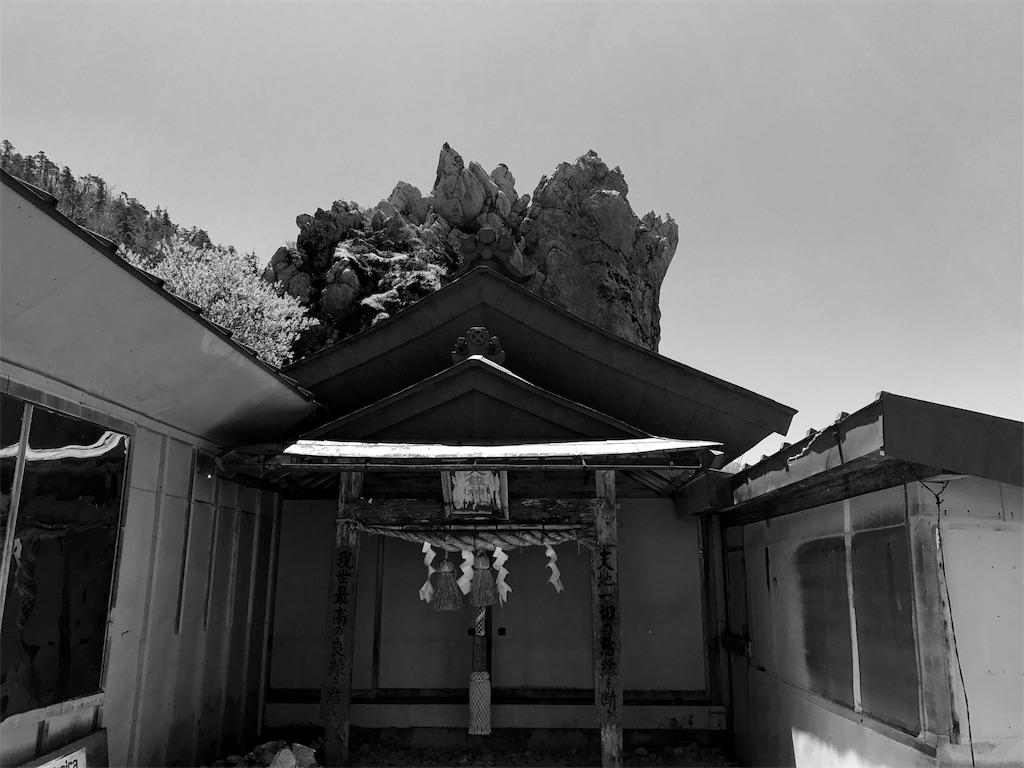 f:id:awa-otoko:20170721231723j:image