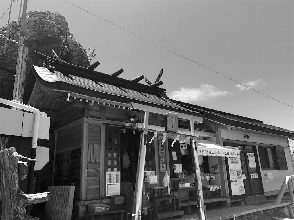f:id:awa-otoko:20170721232307j:image