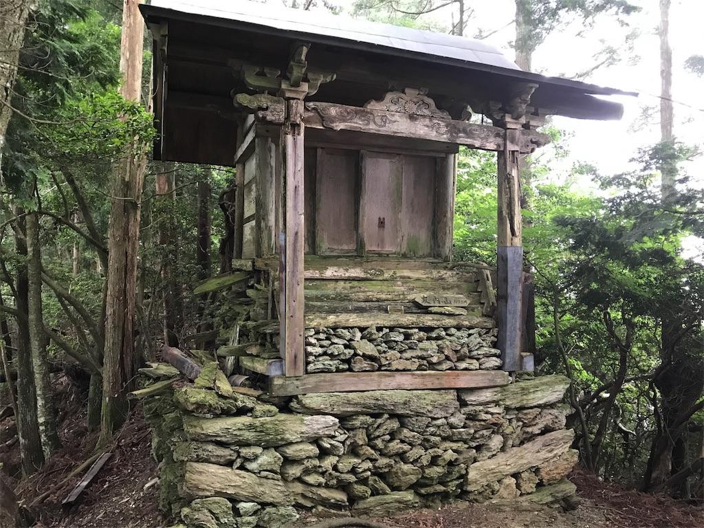 f:id:awa-otoko:20170730003415j:image
