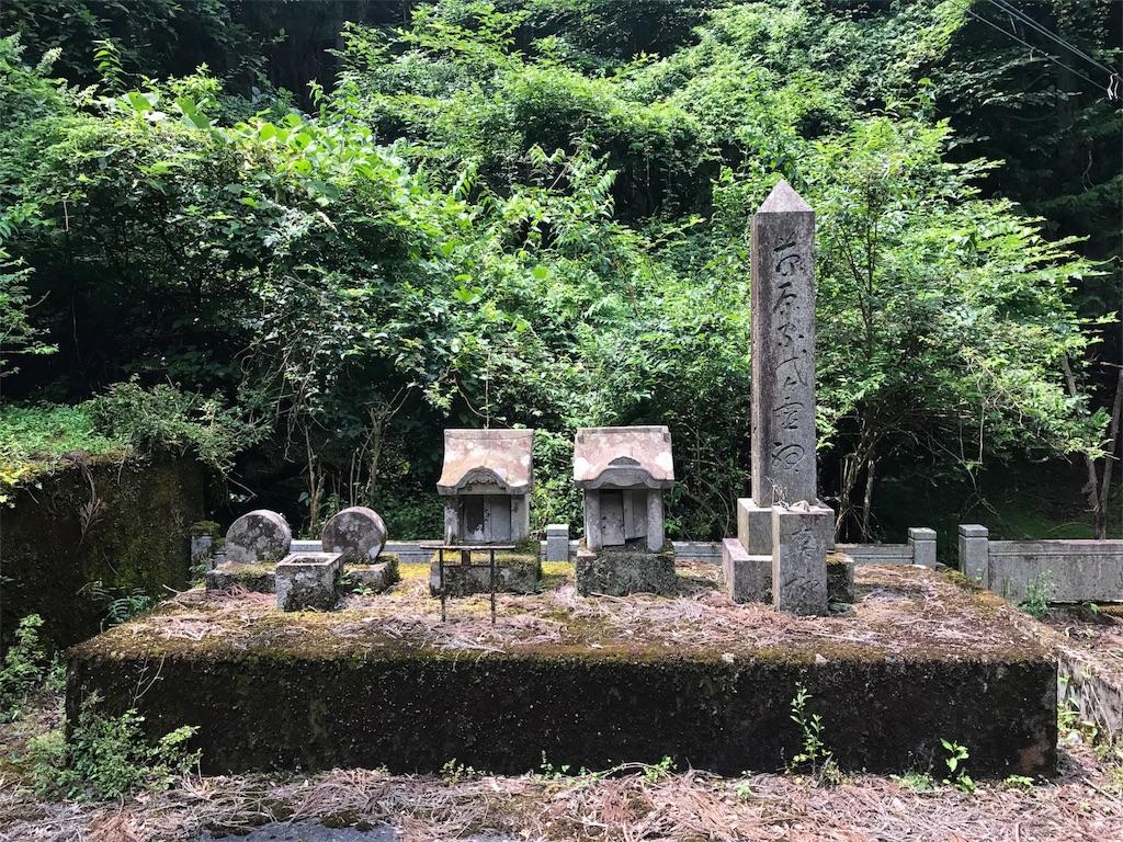 f:id:awa-otoko:20170730004510j:image