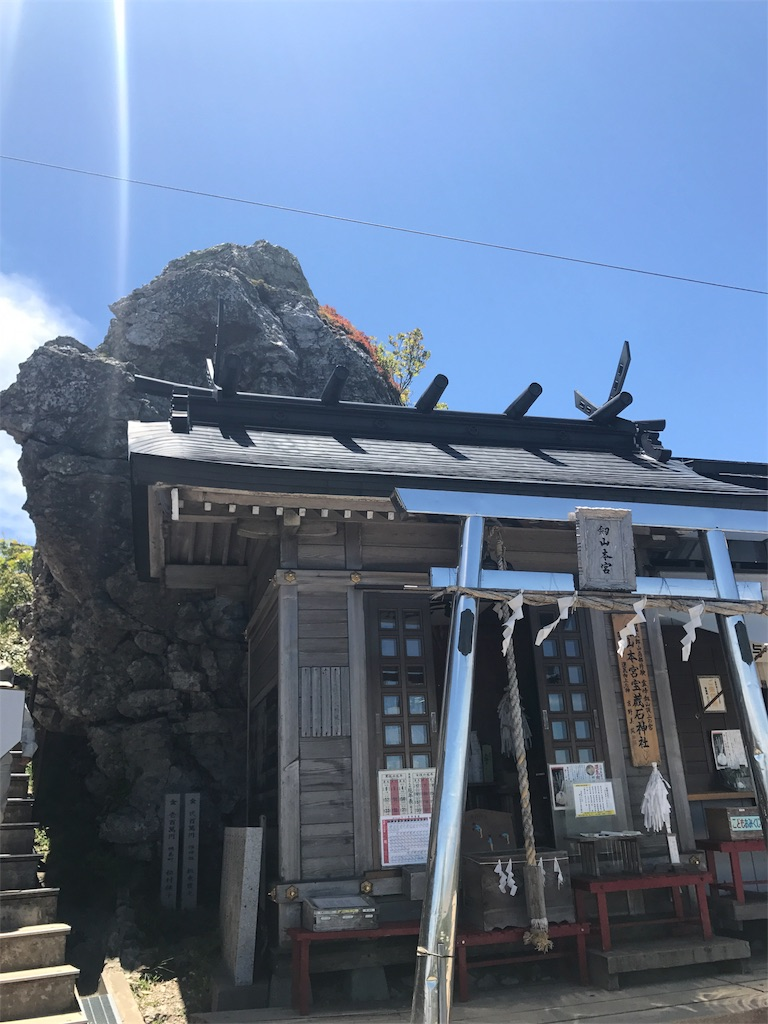 f:id:awa-otoko:20170730082515j:image