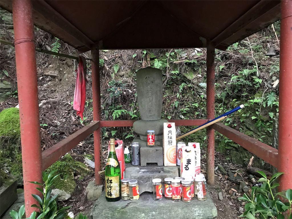f:id:awa-otoko:20170816172346j:image