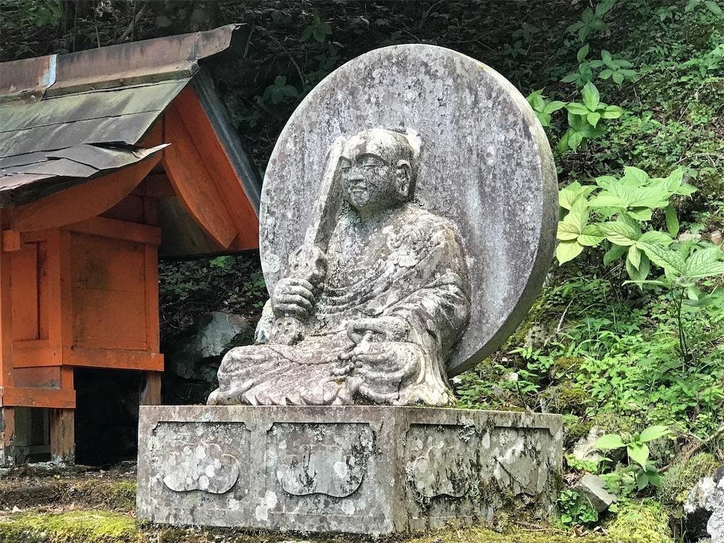 f:id:awa-otoko:20170821000120j:image