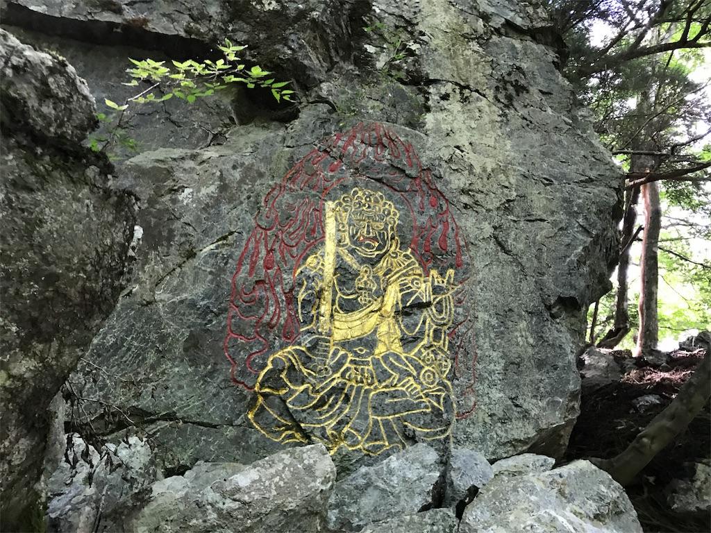 f:id:awa-otoko:20170821002148j:image