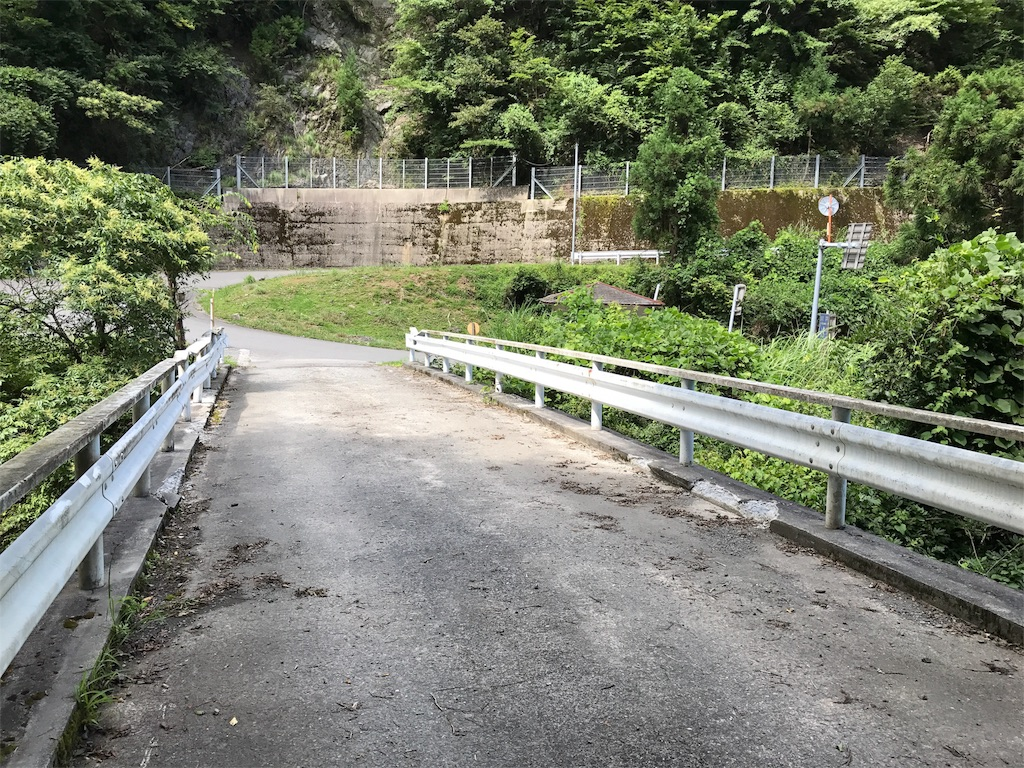f:id:awa-otoko:20170821062207j:image