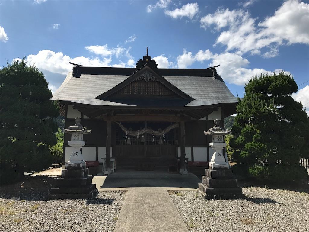 f:id:awa-otoko:20170903222010j:image
