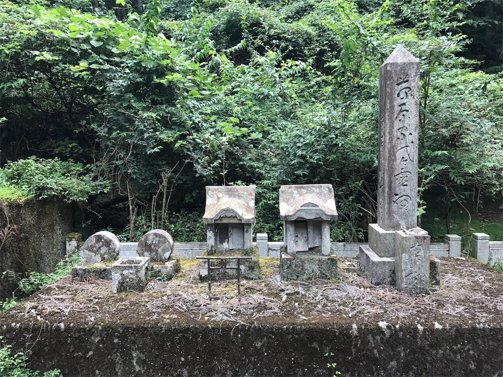 f:id:awa-otoko:20170903224718j:image