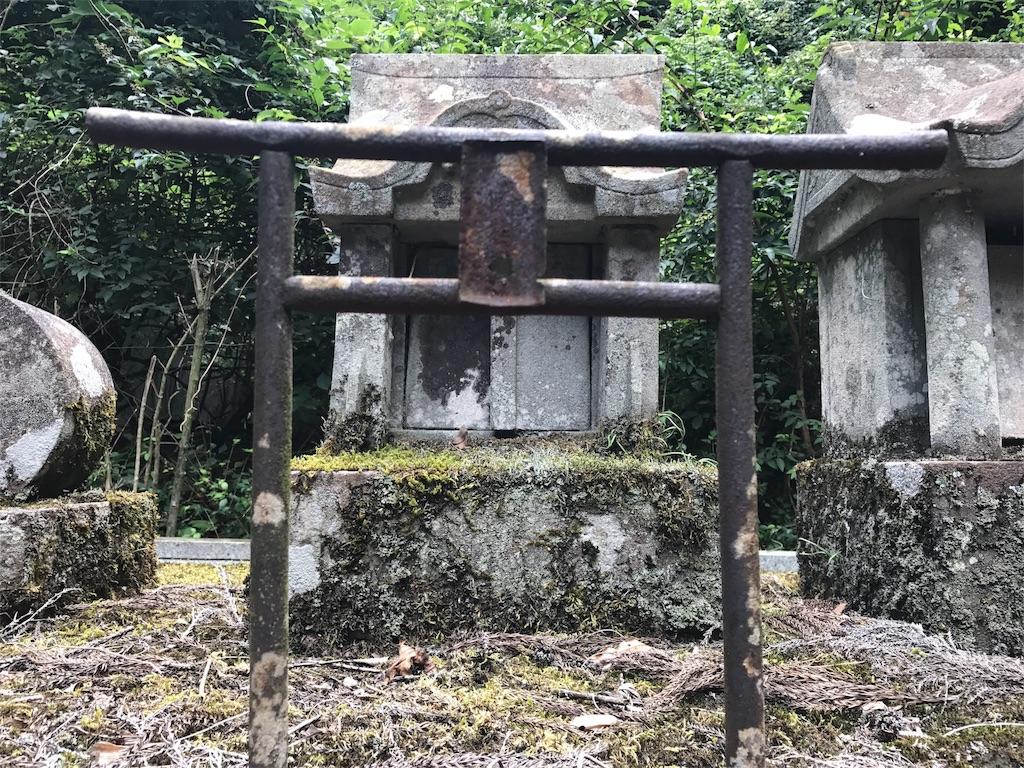 f:id:awa-otoko:20170903224807j:image