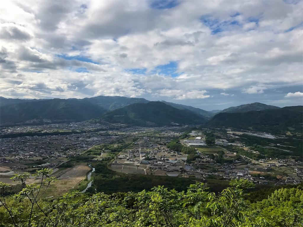 f:id:awa-otoko:20170909173957j:image