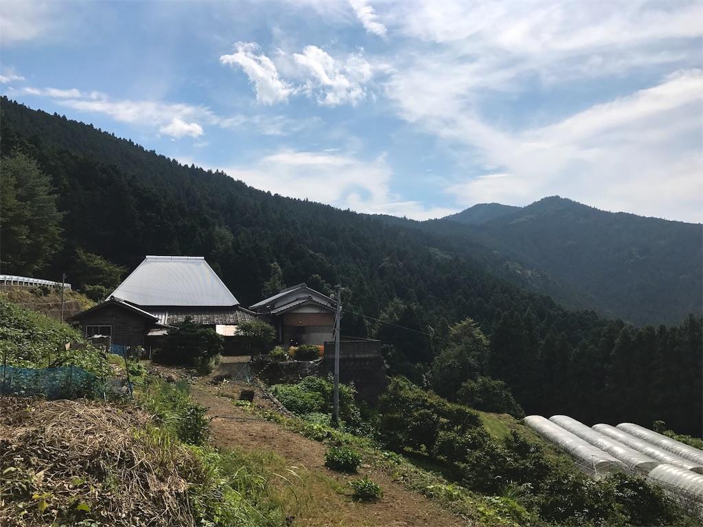 f:id:awa-otoko:20170909192257j:image