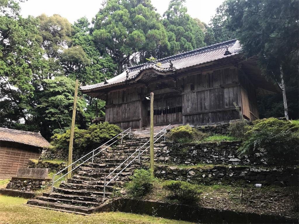 f:id:awa-otoko:20170911212652j:image