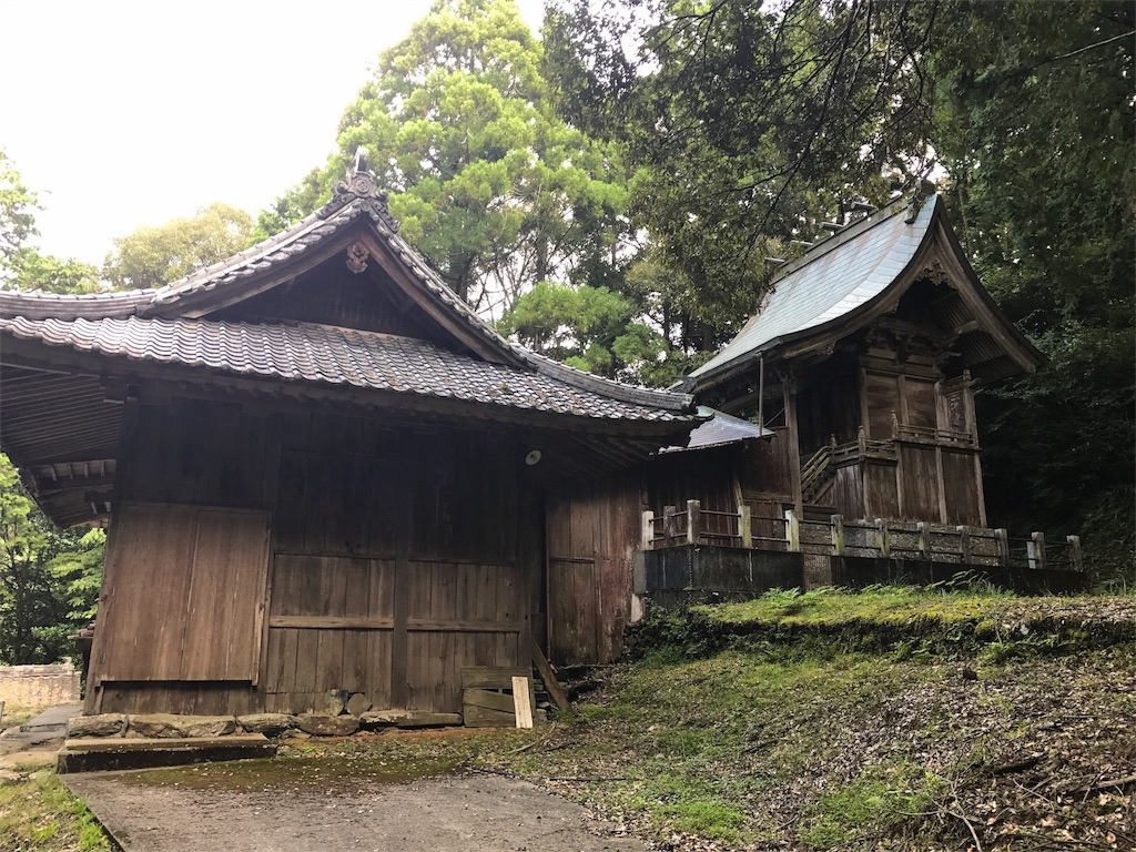 f:id:awa-otoko:20170911213455j:image