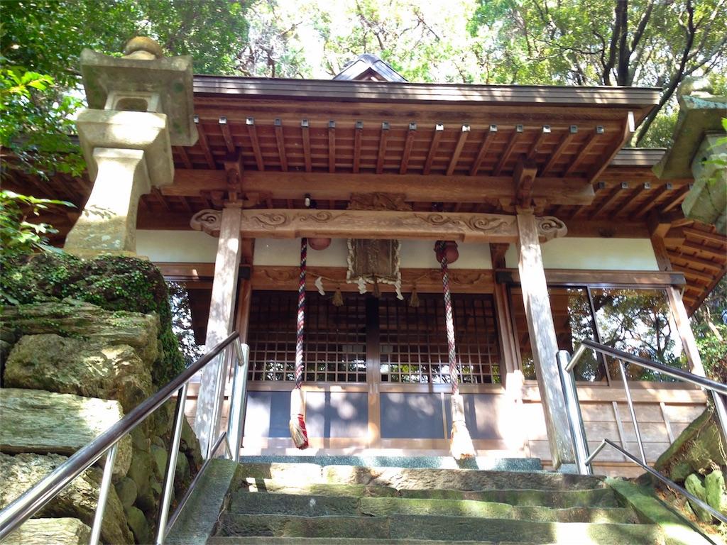 f:id:awa-otoko:20170924125022j:image