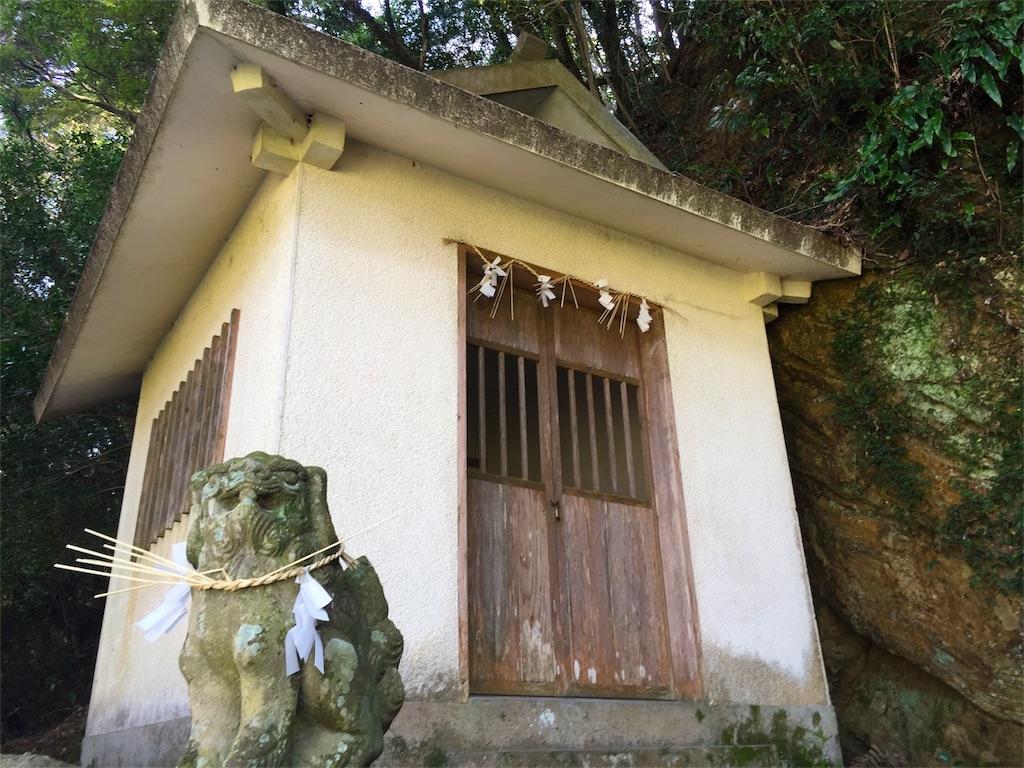 f:id:awa-otoko:20170924202522j:image