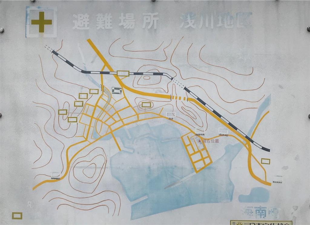 f:id:awa-otoko:20171001084900j:image