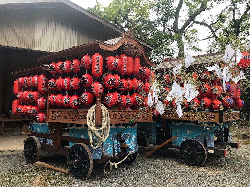 f:id:awa-otoko:20171001101116j:image