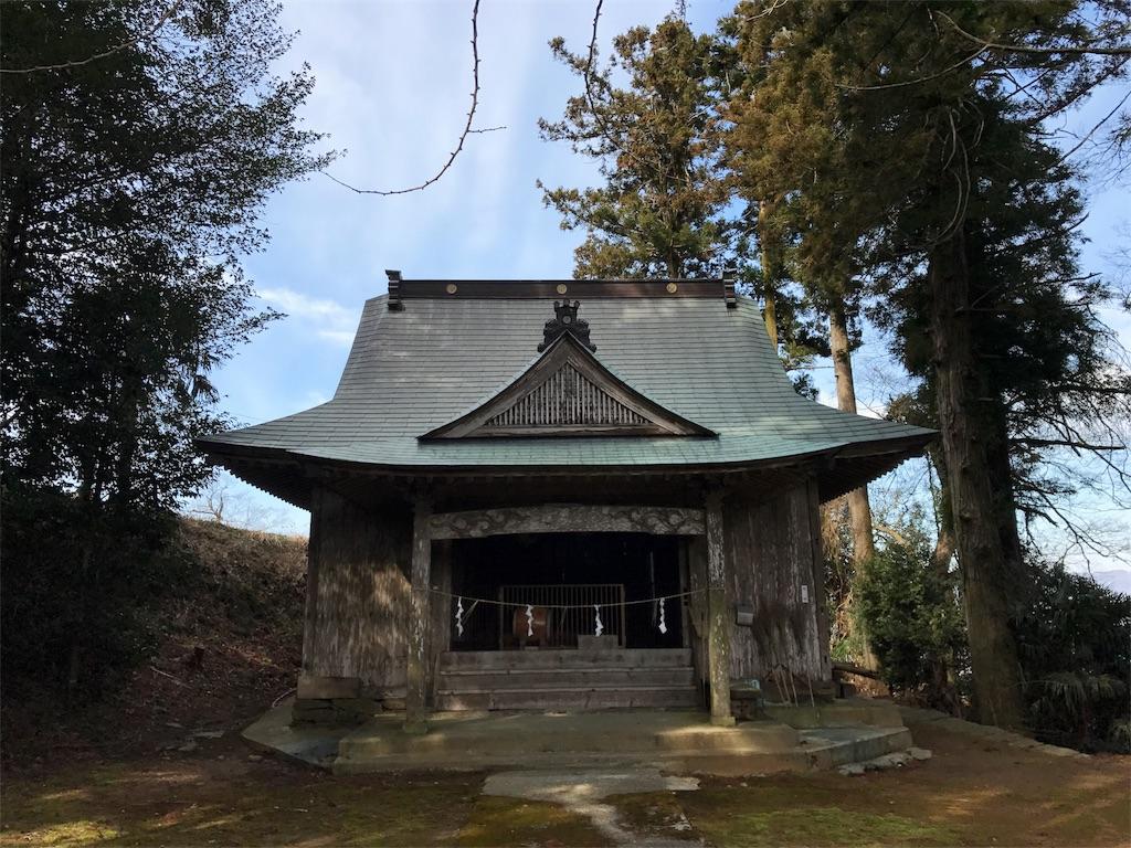 f:id:awa-otoko:20171007212455j:image