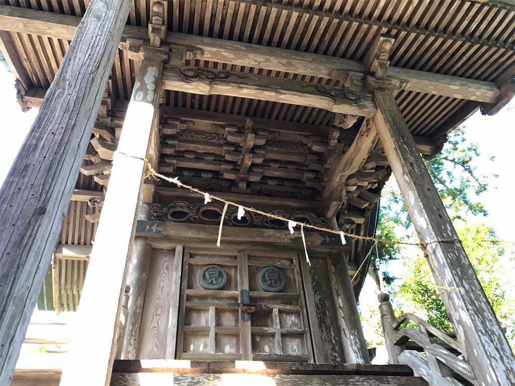f:id:awa-otoko:20171007213239j:image